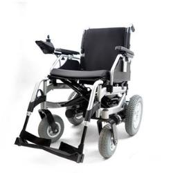 düzce medikal-akülü sandalye