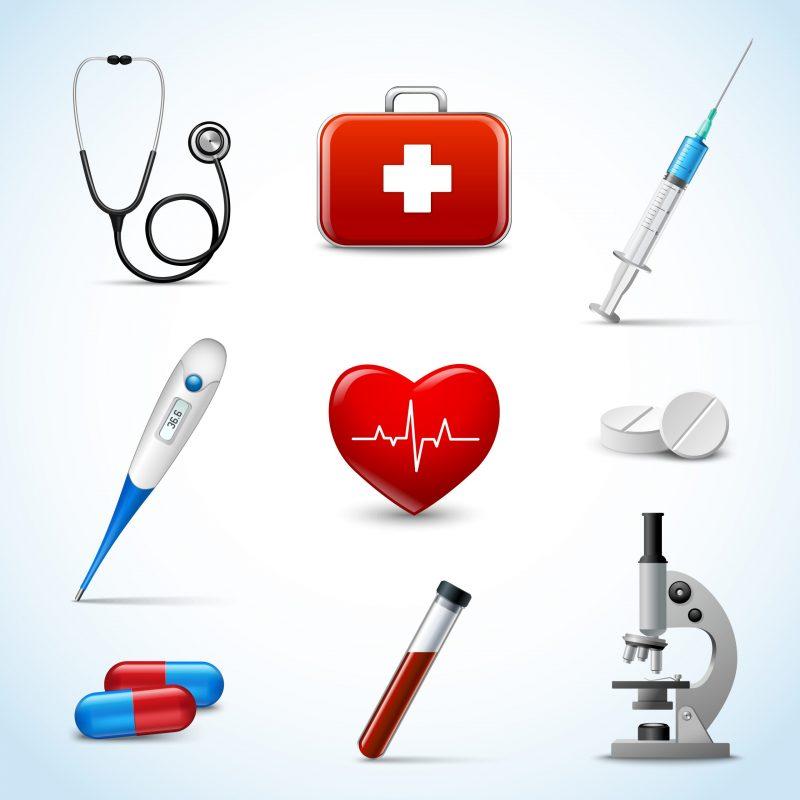 Hasta Bakım Ürünleri