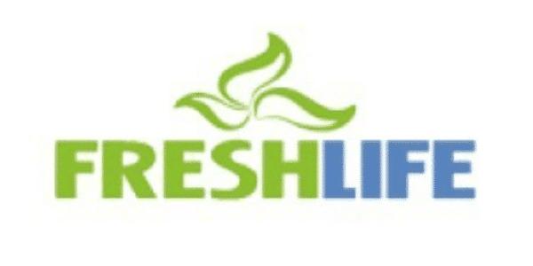 medikalcin-Fresh-Life-min