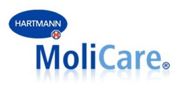 medikalcin-Molicare-min