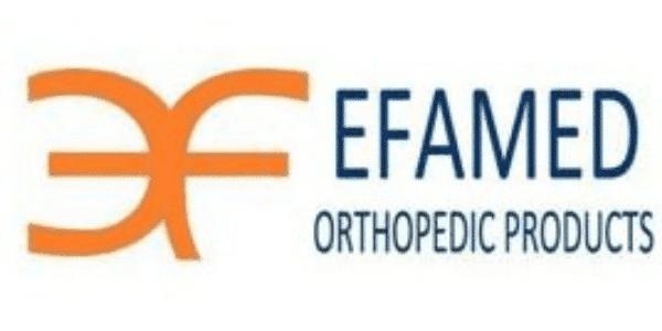 medikalcin-efamed-min