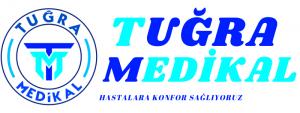 Tugra Medikal Market Sağlık Ürünleri hasta bakım ürünlerini ister online isterseniz şubelerimizden 7/24 kaliteyi uyguna satın alın. hastalarınıza konfor sağlayın