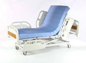 akçakoca Hasta Karyolası Düzce 3motorlu-hasta-karyolasi-yatak-dahil-