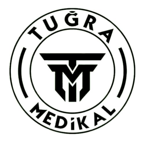 Düzce-medikal-tugra-ortopedi-solunnum
