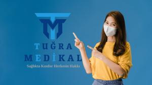 medikal Düzce Tuğra Medikal