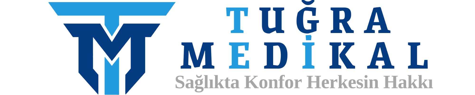 Tuğra Medikal | Tuğra Ortopedik ve Medikal Sağlık Ürünleri