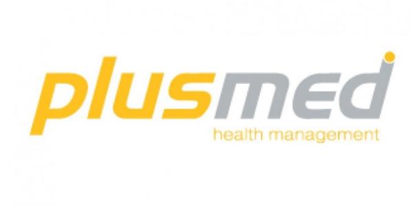 medikalcin-PlusMed